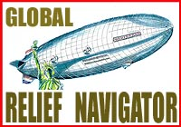 Global Relief 